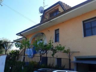 Foto - Villa via Roma 26, Canosa Sannita