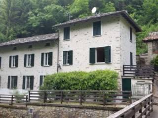 Foto - Villa via Bagnala 6, Margno