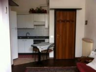 Foto - Monolocale buono stato, secondo piano, Vicenza