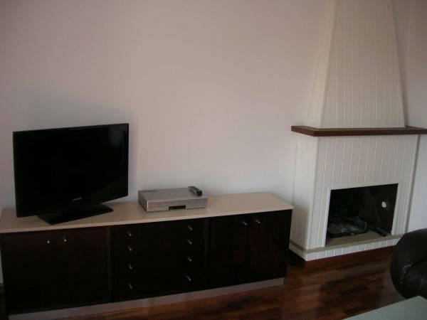 foto  Appartamento via Consolare 6, Spello