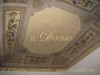 Foto - Palazzo / Stabile quattro piani, ottimo stato, Centro Storico, Novara