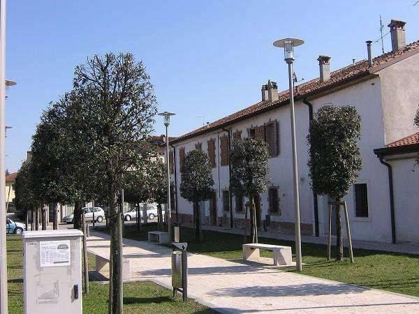 foto  Stabile / Palazzo in Vendita