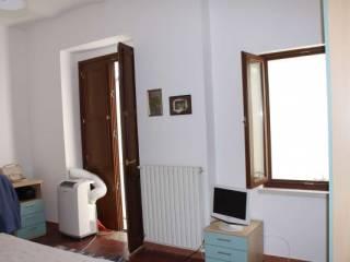 Foto - Appartamento via Falconio 30, Larino