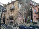 Appartamento Vendita Caccamo