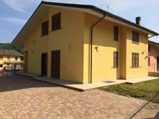 Foto - Villa Località San Aronne 78, Millesimo