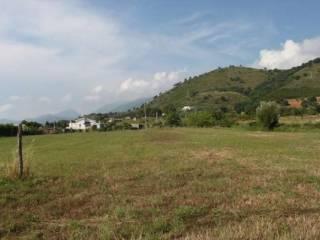 Foto - Terreno agricolo in Vendita a San Nicola Arcella