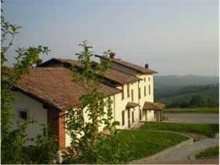 Case Di Campagna Colline Piacentine : Case in vendita a casa mascandola ziano piacentino immobiliare