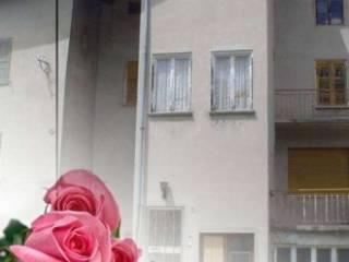Foto - Appartamento via Bortolon 13, Andalo