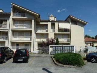 Photo - Apartment via Bodoni 2-A, Verzuolo