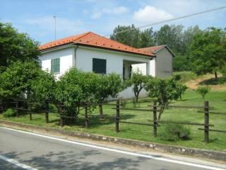 Foto - Casa indipendente regione Griglia, Visone