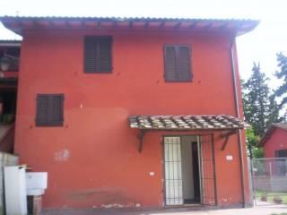 Foto - Casa indipendente Strada Provinciale 6 Lucchese - Romana, Fucecchio