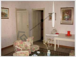 Foto - Palazzo / Stabile via XX Settembre, Alghero
