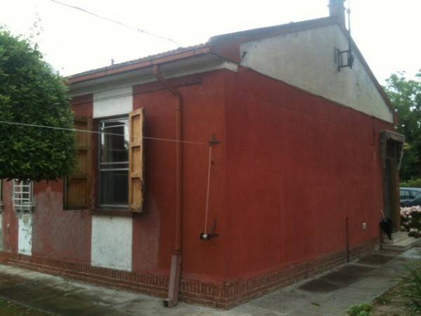 foto  Casa indipendente Strada Provinciale 24 242-296, Ravenna