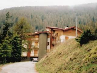 Foto - Bilocale Località Valcona Soprana 11, Valcona Soprana, Mendatica