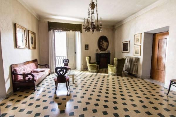 Vendita Palazzo / Stabile in via Francesco Barletta 28 Castrovillari ...