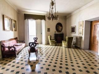 Foto - Palazzo / Stabile via Francesco Barletta 28, Castrovillari
