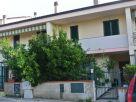Villetta a schiera Vendita Mosciano Sant'Angelo