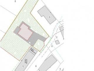 Foto - Terreno edificabile residenziale a Corio