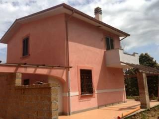 Photo - Single family villa via dei Citaredi 9, Colle Diana, Sutri