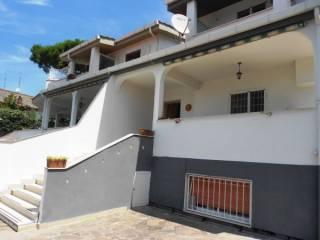 Foto - Villa via del Monumento 10C, Anzio