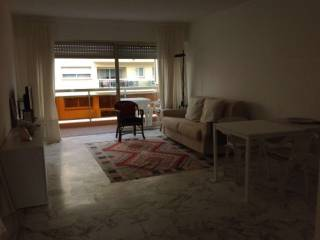 Foto - Bilocale ottimo stato, terzo piano, Antibes