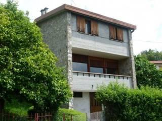 Foto - Villa via Varesina, Cunardo