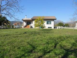 Foto - Villa via irno, Pontecagnano Faiano