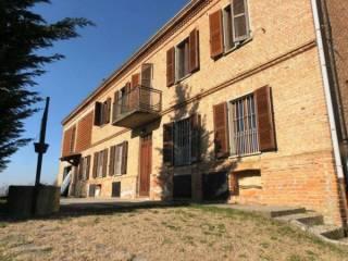 Foto - Rustico / Casale Strada Provinciale 15 1, Mongardino