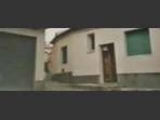 Foto - Appartamento corso Giannettasio 90, Oriolo
