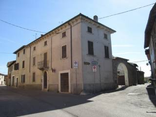 Foto - Palazzo / Stabile via Roma 37, Monzambano