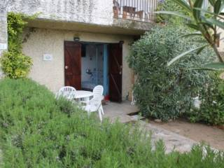 Foto - Bilocale Sant'Ambroggio, Algajola