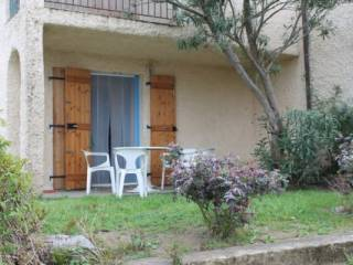 Foto - Appartamento Sant' Ambroggio, Algajola
