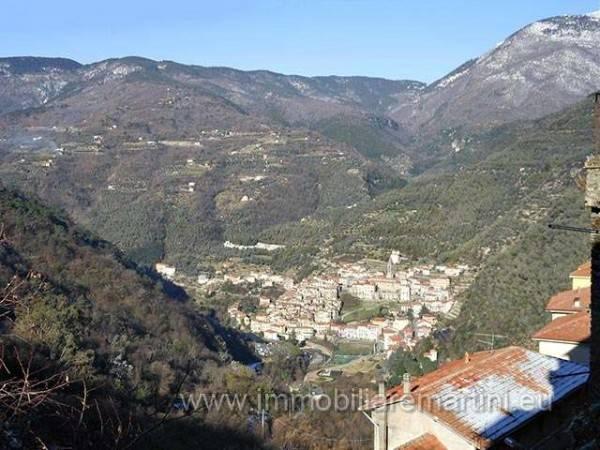 foto  Quadrilocale buono stato, Castel Vittorio
