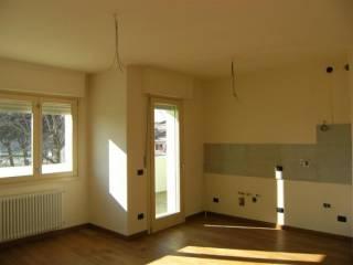 Foto - Quadrilocale nuovo, terzo piano, Sant'angelo, Campi Bisenzio