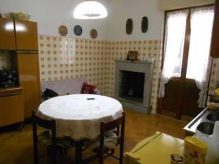 Foto - Villa unifamiliare via Giotto 8, Santa Giusta