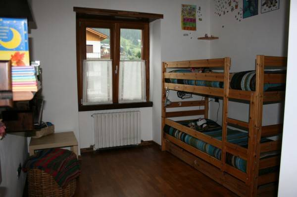 foto  Appartamento via Valtellina 56, Aprica