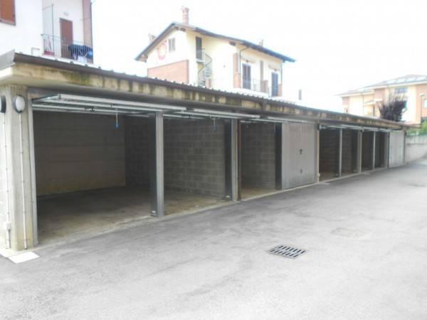 foto  Garage / Parcheggio in Vendita a Sommariva del Bosco