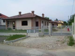 Foto - Villetta a schiera via Bordonatto, Oglianico