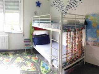 Foto - Appartamento via Bagnone 9, Marina Di Massa, Massa