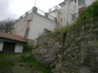 Foto - Villa via Torre, Pietre, Tramonti