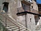 Appartamento Vendita Lattarico