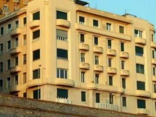 Photo - Penthouse excellent condition, 300 sq.m., Genova