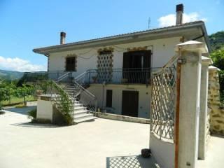 Foto - Villa unifamiliare via Colleolivo 6, Arce
