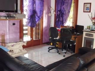 Foto - Appartamento via Boccadorno, Pozzolo, Villaga