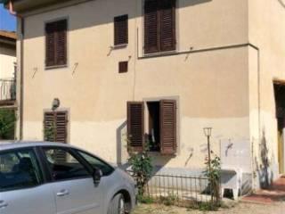 Foto - Casa indipendente Strada Provinciale 12, San Giovanni Valdarno