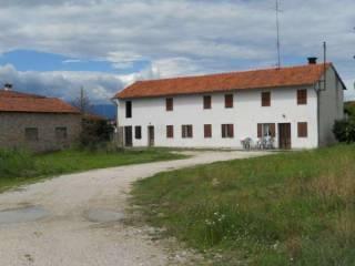 Foto - Rustico / Casale, da ristrutturare, 2400 mq, Prata di Pordenone