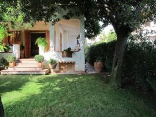 Foto - Villa via Giannutri, Montalto Marina, Montalto Di Castro