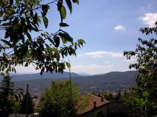Foto - Villa via Dottor Dario Inzani 11, Bore