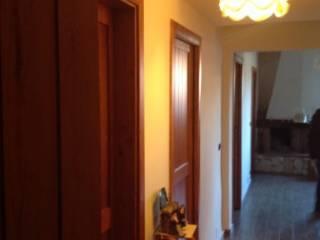 Foto - Appartamento via Madonna delle Grazie 32, Rivisondoli