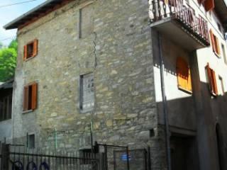 Foto - Appartamento via Serpentina 2, Blessagno